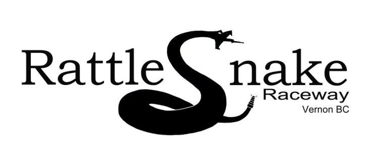 rattlesnakeracewayfinallogo-0