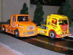 trucks01-0