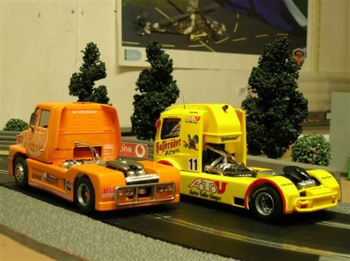 trucks07-0