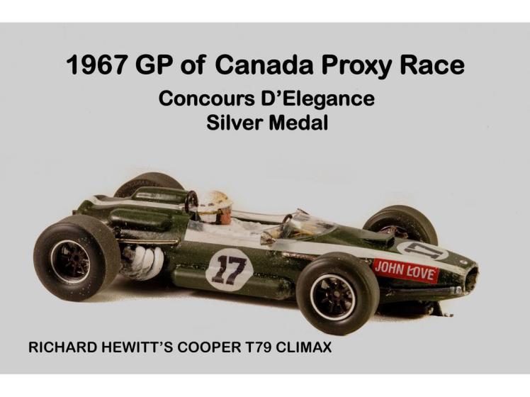 17_Cooper_-_Silver