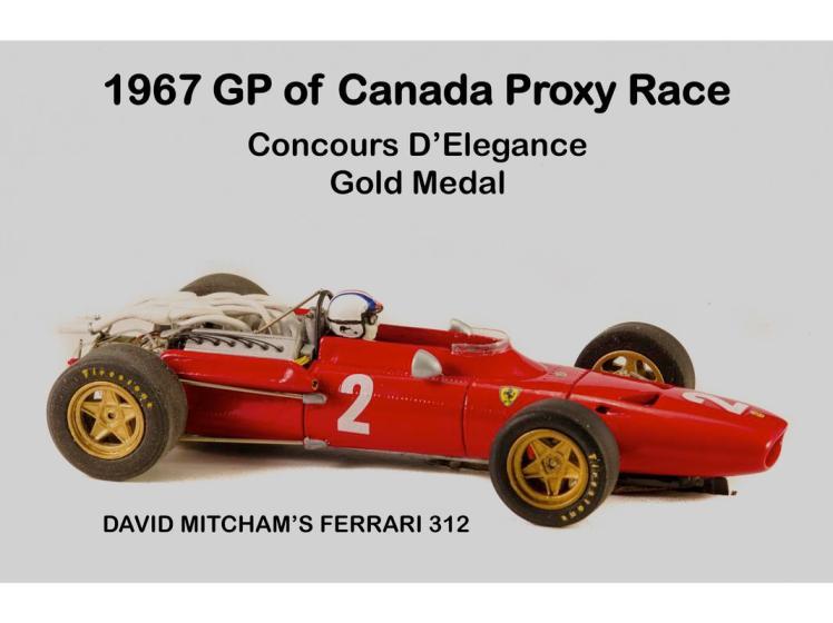 2_Ferrari_-_Gold