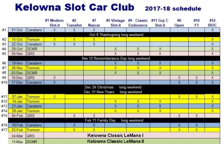 schedule-jan10