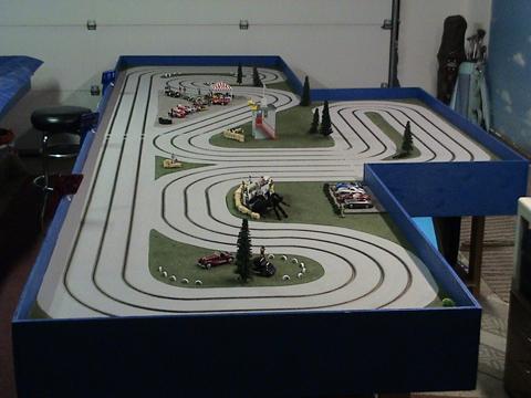 Penguin_Point_Raceway1