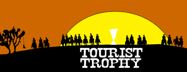 SUNSET_Tourist_Trophy