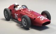 03-1956-Maserati-250-F-1650