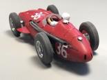 06-1956-Maserati-250-F-1657