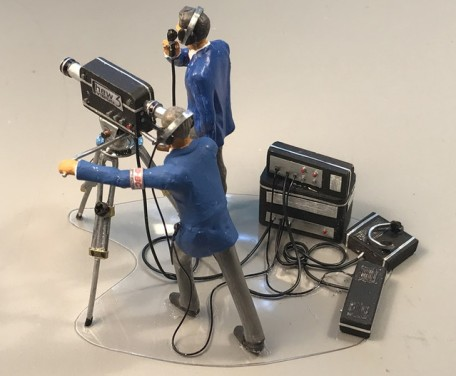 hewvision3-camera-crew-1-1782-1200px