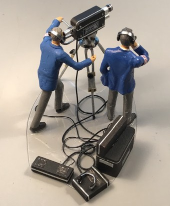 hewvision3-camera-crew-2-1783-600px